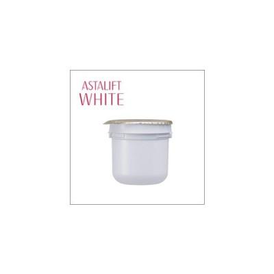 【国内正規品】富士フィルム アスタリフト ホワイト クリーム<美白クリーム> 30gレフィル【スキンケア 化粧品 保湿 詰替え】