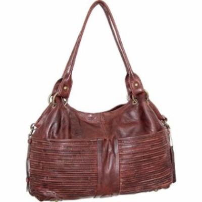 Nino Bossi  ファッション バッグ Nino Bossi Diane Satchel 5 Colors Leather Handbag NEW