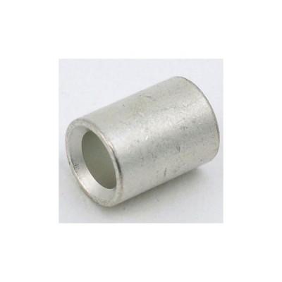 銅線用裸圧着スリーブ(P形) ニチフ P8 1310080000000