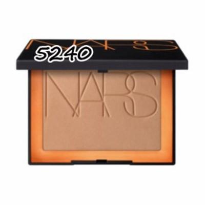 NARS(ナーズ)マットブロンズパウダー