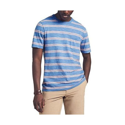 メンズ アクセサリー  Faherty Surfrider Stripe T-Shirt