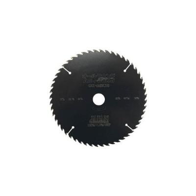チップソージャパン SMA-165 ドイツスーパーマックス オールラウンド 木材〜アルミ 鉄 万能タイプ 165×52 代引不可 キャンセル不可