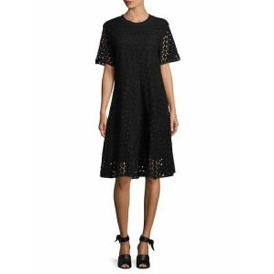 ポール& ジョーシスター レディース ワンピース Belafiore Cotton Dress