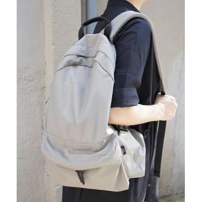 STANDARD SUPPLY / SIMPLICITY / DAILY DAYPACK デイリーデイパック WOMEN バッグ > バックパック/リュック