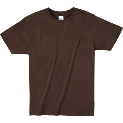 トムス TOMS  4.0オンス BBT ライトウェイトTシャツ 00083CC 168
