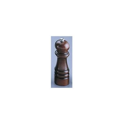 IKEDA 6105 ソルトミル PPP50006