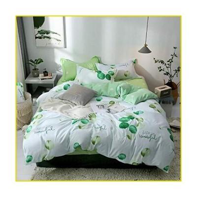 送料無料 ベットカバー シングル bjtbjtbjt Quilt Quilt Cover Bedding Student Dormitory Bed Sheet Three-Piece Set Single Quilt Co