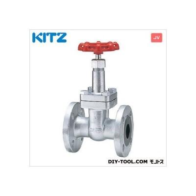 KITZ ダクタイル製ゲートバルブ 20SLB15A