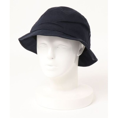 koe / ツイルバケットハット* WOMEN 帽子 > キャップ