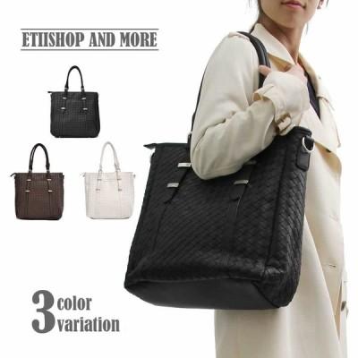 トートバッグ レディース レディースバッグ カジュアル ビジネスバッグ オフィス ショルダーバッグ 通勤 通学 大容量 A4 人気 バッグ 鞄