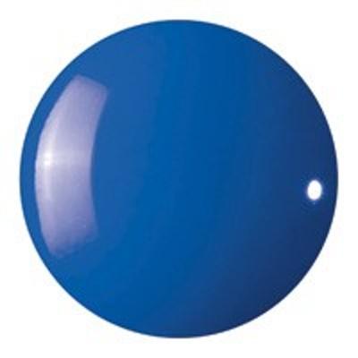 ORLY(オーリー)  ジェル インスタントアーティスト 9ml  トゥルー ブルー