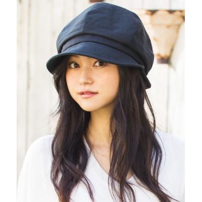 QUEENHEAD / フェイスシャキハット WOMEN 帽子 > ハット