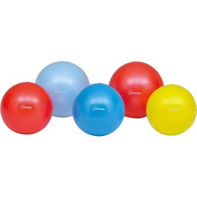 ピラティスボール200 / H-9345Y 黄 トーエイライト 取寄品 JAN 4518891044646 介護福祉用具