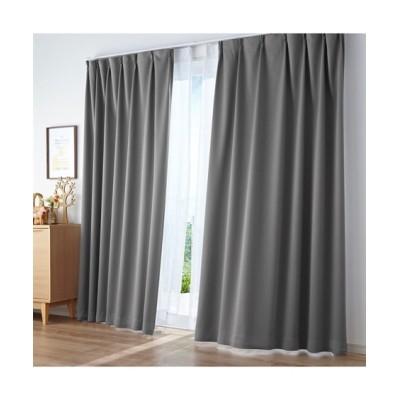 遮光カーテン ドレープカーテン(遮光あり・なし) Curtains, blackout curtains, thermal curtains, Drape(ニッセン、nissen)