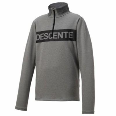 DESCENTE(デサント) DWJMJB67 ジュニア アンダーシャツ スキー インナーウェア
