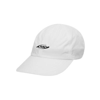 WANT SLIP / 【LMC】ACTIVE GEAR STRING NYLON 6PANEL CAP  /エルエムシー アクティブギア ストリング 6パネル キャップ MEN 帽子 > キャップ