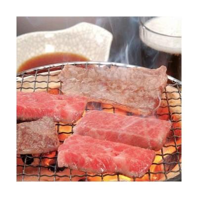 【納期目安:1週間】TKW-8341 松阪牛焼肉220g (TKW8341)