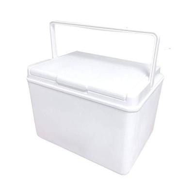 送料無料!26Q Sanded & Primed Paintable Cooler