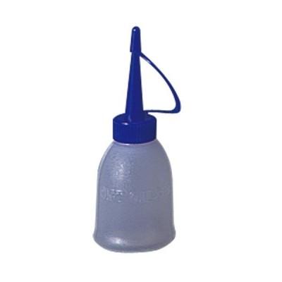 フルプラ:オイラーミシン用 小 #307