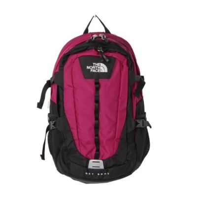 IN THE HOUSE / THE NORTH FACE ノースフェイス Hot Shot CL NM72006 MEN バッグ > バックパック/リュック