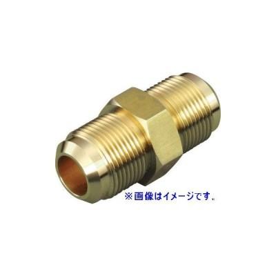 【法人限定】UN-2B (UN2B) 因幡電工 フレアユニオン本体  配管副部材 50個入