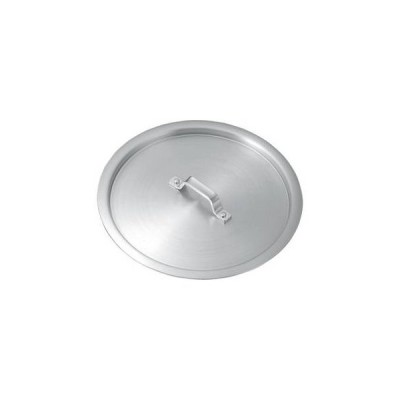 KO アルミ鍋蓋 21cm
