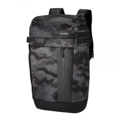 ダカイン Dakine メンズ バックパック・リュック バッグ Concourse 30l Backpack Ashcroft/Black/Jersey