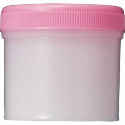 診療化成 SK軟膏容器 B型 120ml 緑 1セット(100個)