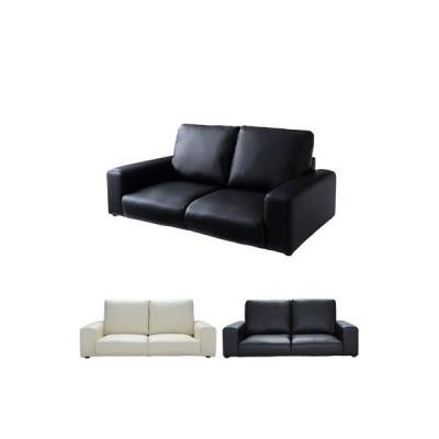 ローソファ フロアソファ 2人掛け 6色あり ファブリック 座椅子 おしゃれ 北欧 1人暮らし 新生活 Hardison ハーディソン 単品 代引不可