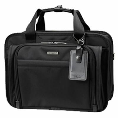 ビジネスバッグ メンズ 2way ショルダー付属 ビジネスバッグ メンズ ブリーフケース 軽量 メンズバッグ 大容量 ビジネスバッグ 出張 ビジ