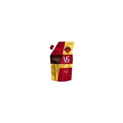 P&G プレミアム ヴィダルサスーン カラーケア シャンプー 詰替え用 350g【J】