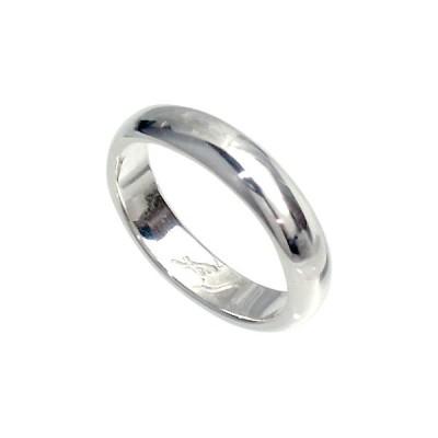 フリースタイル FREE STYLE ペア シルバー リング M 指輪