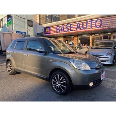 【支払総額330,000円】中古車 マツダ ベリーサ アルミ CD ABS 電動格納ミラー