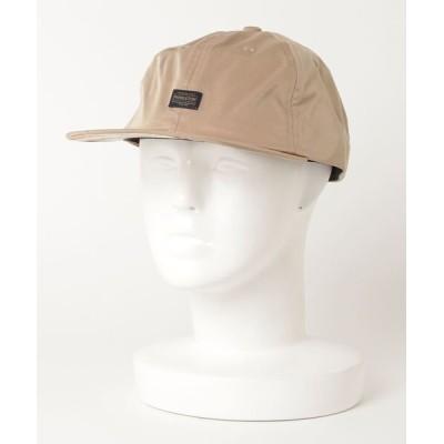 MANASTASH / MANASTASH×PENDLETON/マナスタッシュ×ペンドルトン MS PENDLETON CAP キャップ MEN 帽子 > キャップ