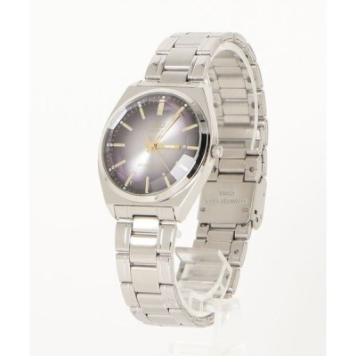 腕時計 【 CITIZEN / シチズン 】Q&Q QB78  HDG