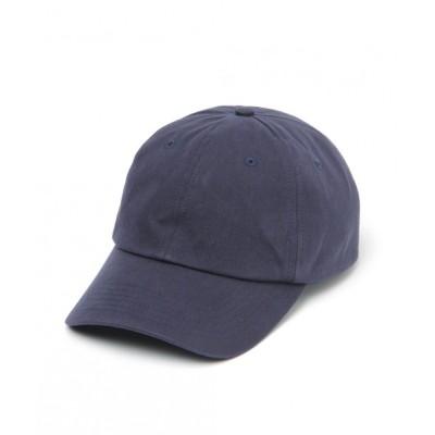 LEPSIM / ツイル機能CAP 926604 WOMEN 帽子 > キャップ