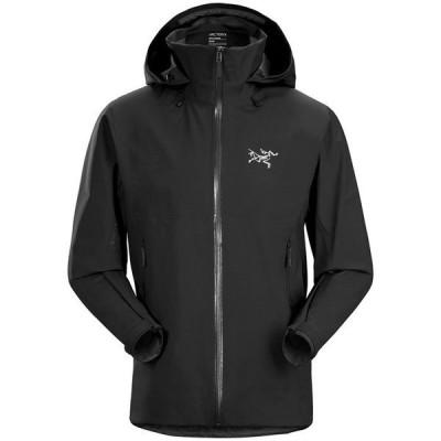 アークテリクス メンズ ジャケット・ブルゾン アウター Arc'teryx Cassiar LT Jacket