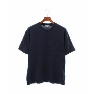 BEAUTY&YOUTH UNITED ARROWS ビューティーアンドユースユナイテットアローズ Tシャツ・カットソー メンズ
