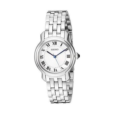 限定価格Seiko Dress Watch (Model: SRZ519)送料無料