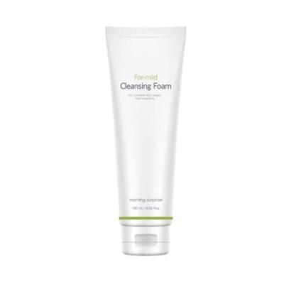 L&KFor-mild Cleansing Foam/クレンジングフォーム