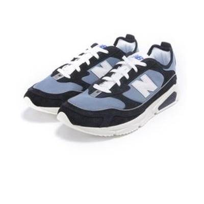MSXRCSLH MSXRCSLH(D) NAVY/BLUE(SLH) 597036-0001
