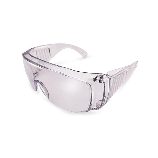 【2件$160】台灣製造 防飛沫防護眼鏡/護目鏡(兒童款)1入【小三美日】