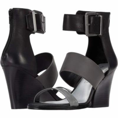 ボラティル VOLATILE レディース サンダル・ミュール シューズ・靴 Tonalite Black/Multi