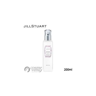 JILL STUART ジルスチュアート ヘアミスト ホワイトフローラル 200ml