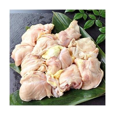 水郷のとりやさん 国産 鶏肉 親鳥 胸肉(皮付き) 約1kg ひね鶏 固い親鶏 硬い親鳥