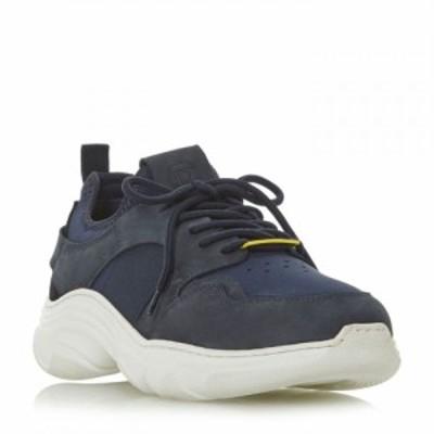 デューン Dune メンズ シューズ・靴 Tourmaline Sn13