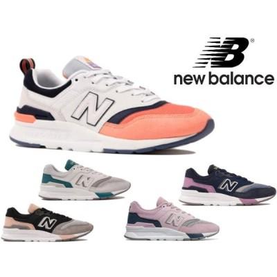 ニューバランス 997 new balance レディース CW997H AL AN AM AK BD newbalance sneaker スニーカー