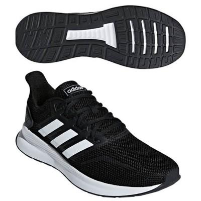 adidas(アディダス) F36199 ランニング シューズ FALCONRUN M 19Q1