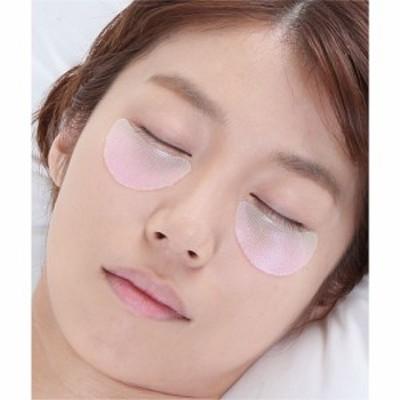 美ハリ おやすみ目袋シート(36枚入) |2259-270474