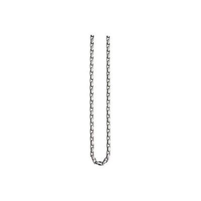 ネックレス コリブリ Colibri Men's Necklace LNC018700